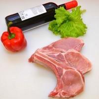 κρέατα - Online κρεοπωλείο